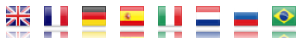 Cara memasang translate gambar bendera di blog