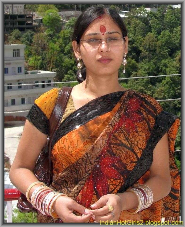 Online dating in lucknow
