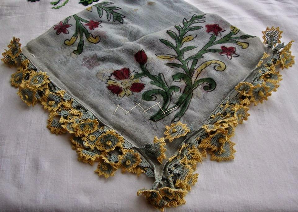 ,for hand knitting,arts and crafts,examples of lace,oya modeli,oya modelleri,oya,örgü,el örgüleri,el işleri,dantel örnekleri