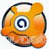 Download Avast Free Antivirus 2015 10.0.2208 SP1