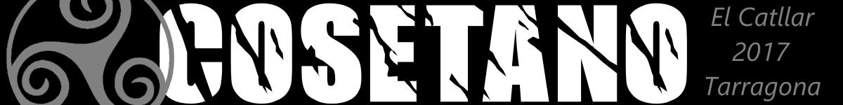 Cosetano