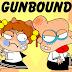 Game Gunny 9x – Chơi game Gunny vui nhộn online