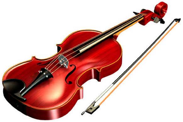 Resultado de imagem para violinos