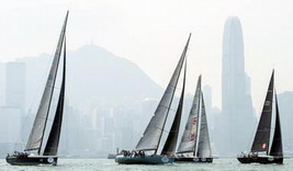 http://asianyachting.com/news/HK-Vietnam15/RaceReports.htm