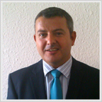 Stuart MacDonald - Click Networks - IT Support Glasgow
