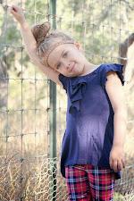 Kaylee Elizabeth