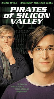 Pirates of Silicon Valley Full HD Movie Download