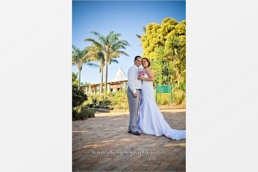 DK Photography Slideshow-340 Maralda & Andre's Wedding in  The Guinea Fowl Restaurant  Cape Town Wedding photographer