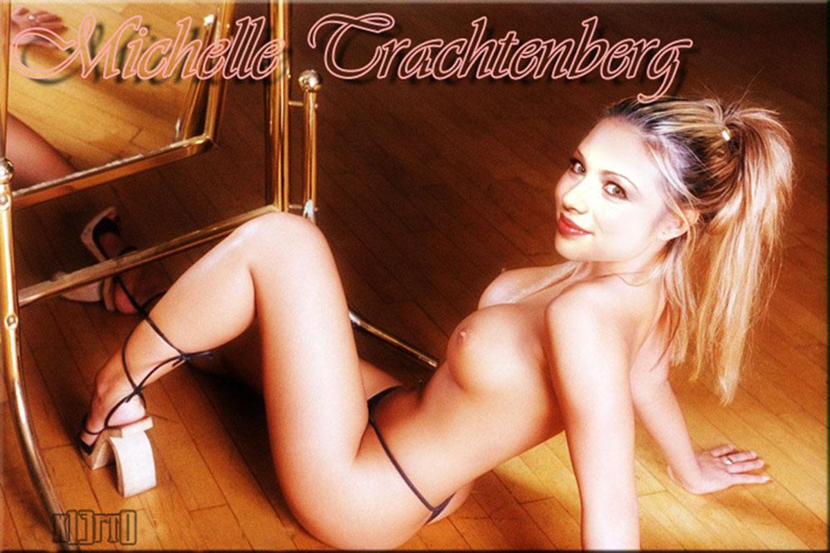 http://1.bp.blogspot.com/-LJ5RvxR9vNs/T_NoSXWnUyI/AAAAAAAAA6Q/_BRxuwnPbNE/s1600/Fake+Michelle+Trachtenberg.22.jpg