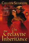 http://thepaperbackstash.blogspot.com/2013/10/the-trelayne-inheritance-by-colleen.html