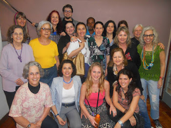 Workshops de Filosofia Clínica em Porto Alegre. O ano todo com você!