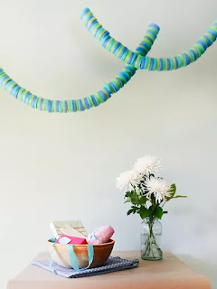 10 Tips Para una Fiesta Infantil Exitosa
