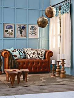 decoração, cuidados com a casa, cores, decoração de cozinha, dicas de decoração,