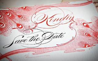wiley-valentine-invitation