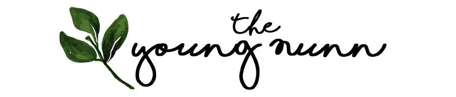 The Young Nunn