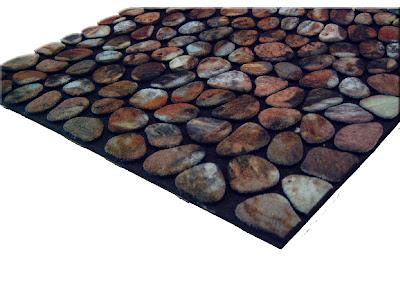 Zerbini vendita on line stock tappeti cuscini copridivani articoli tessili prodotti tessili - Tappeti anallergici ...