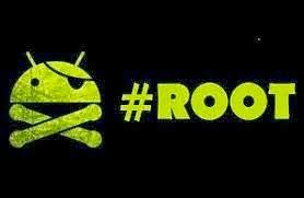 Cara Root Smartfren Andromax C3 Terbaru | Ini Cara nya!