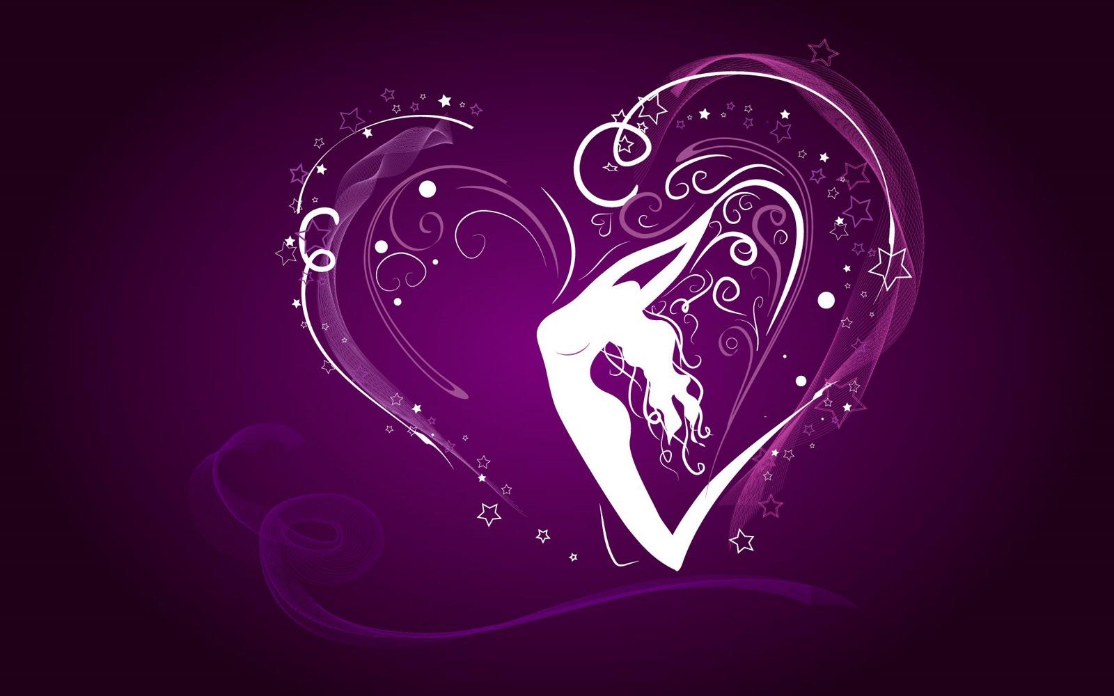 Amor Inesquecível