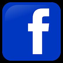 Βρείτε με στο facebook
