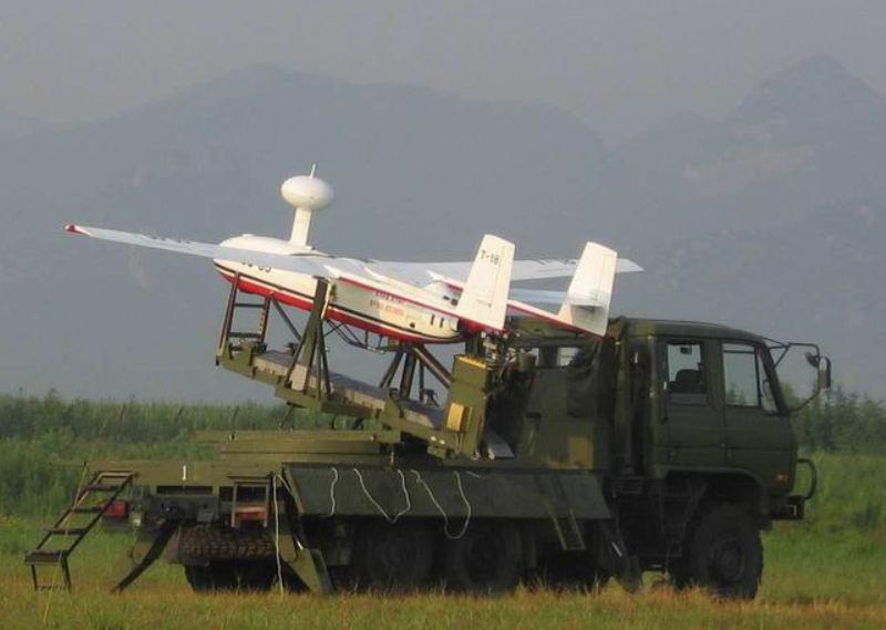 صفقة لكرايسلر لتصنيع محركات و قطع غيار للسيارة جيب في مصر للتصدير العسكري - صفحة 2 ASN-209+Tactical+UAV+medium+altitude+and+medium+endurance+%2528MAME%2529+drone++export+plaaf+pla++china+%25288%2529