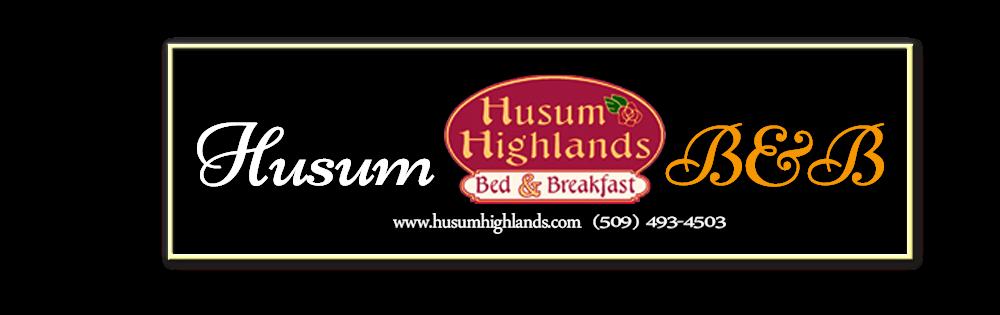 HusumHighlands