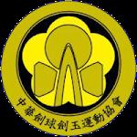 Kendama Association of the R.O.C