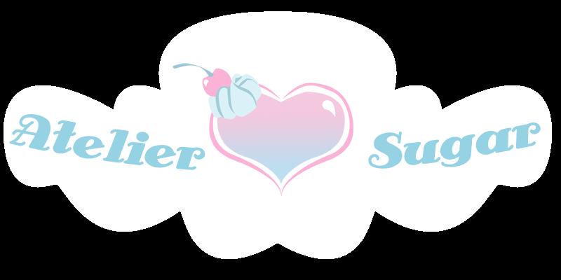 Atelier Sugar