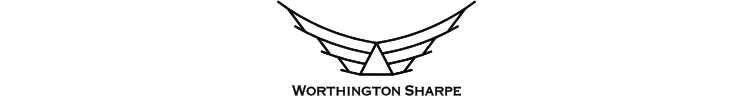 Worthington Sharpe website