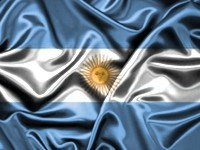 Patch Atualização do Campeonato Argentino com 121 Equipes para Brasfoot 2012