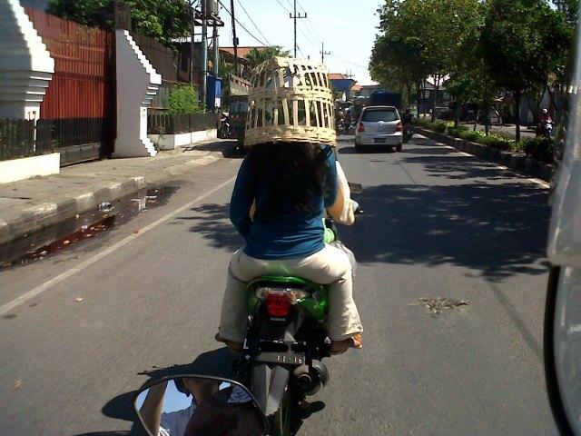 Foto Kocak di Jalanan ~ UnikAneh.com - Kumpulan Artikel UNIK dan ANEH