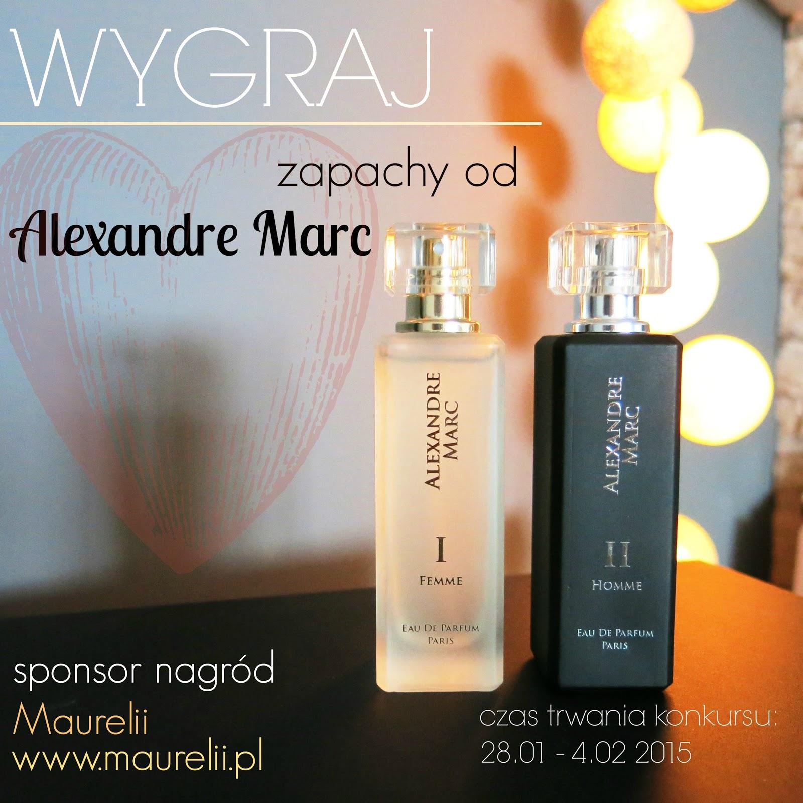 Konkurs Walentynkowy na moim profilu fb :)