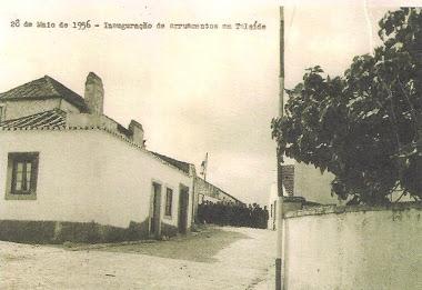 Talaíde 1956