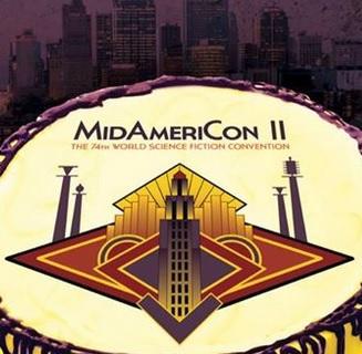 Meet Me at Worldcon!