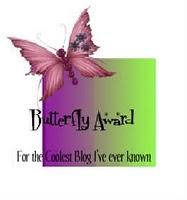 http://1.bp.blogspot.com/-LJG9FUT6yiE/TlPHudulecI/AAAAAAAABDw/S0AEJo7cWnk/s1600/Butterflyaward-1_aug+23+2011.jpg