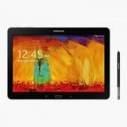 Tablet Samsung Galaxy Note® 10.1- 2014 Edition 32GB