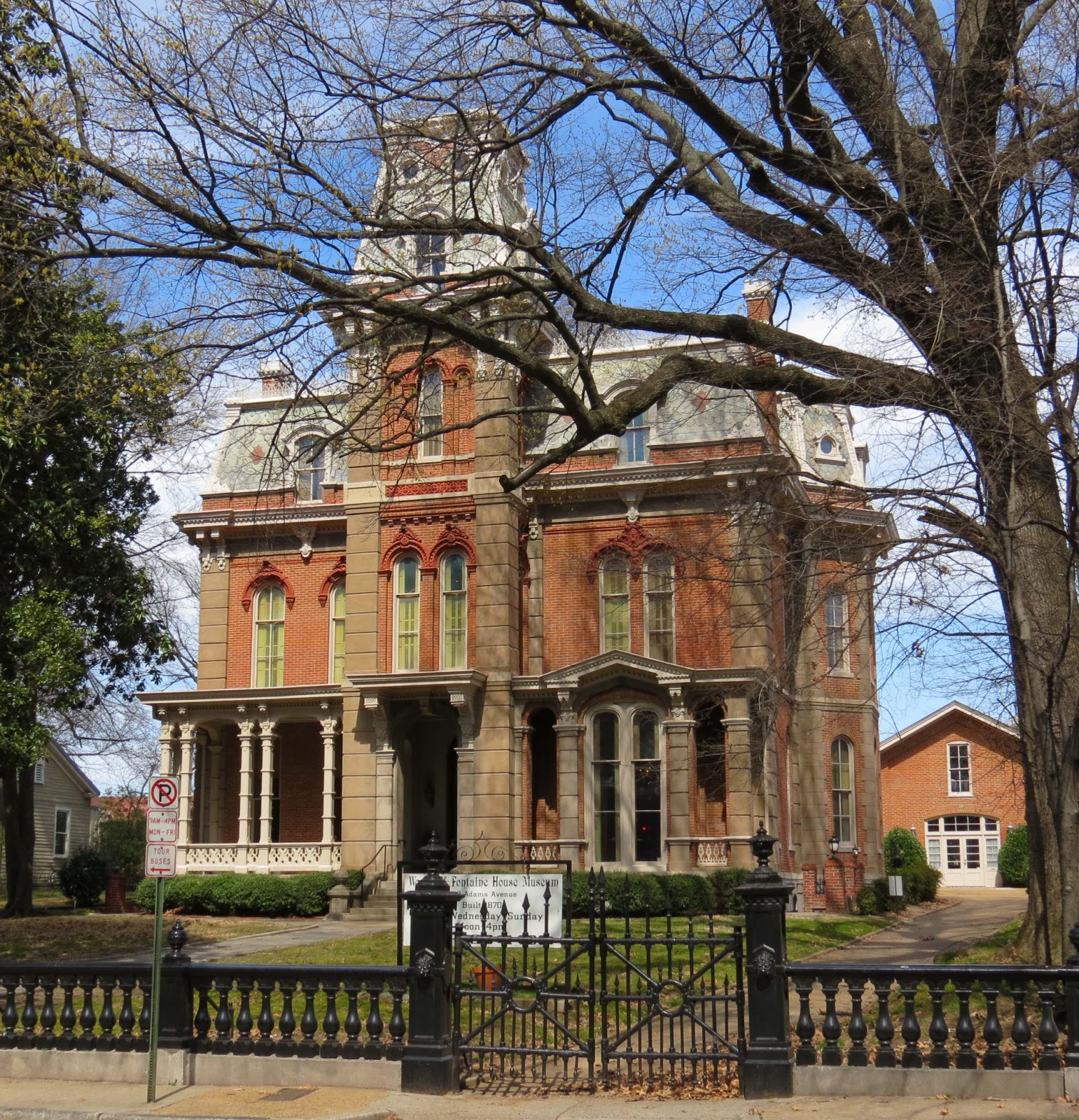 Haunted houses in memphis tn house plan 2017 for Small towns in tennessee near memphis