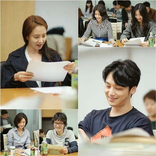 yoon bak and ji hyo dating