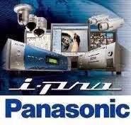 Panasonic Cctv System