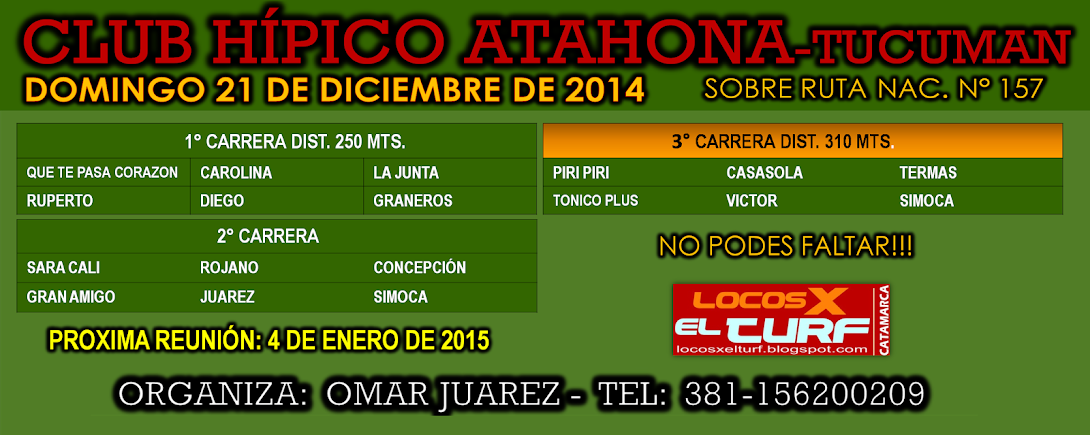 21-12-14-HIP.ATAHONA-TUC.PROG.