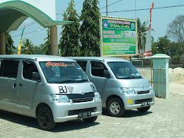 Mobil Abudemen