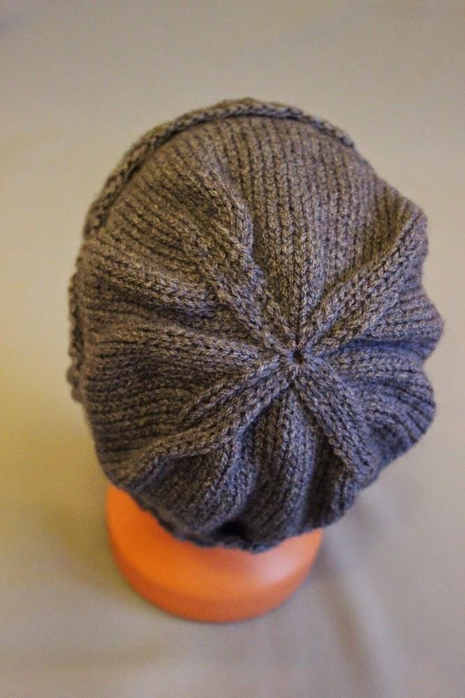 шапка вязаная, шапочка вязаная, головной убор, шапка на заказ, шапка спицами