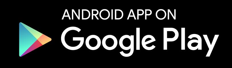 Unduh Aplikasi Android