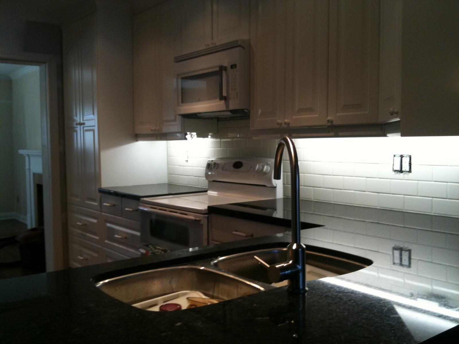 kitchen opulent honorato 39 s home improvement