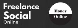 Freelance Social Online