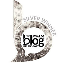 Silver Winner for 'Best Youth Blog' 2015