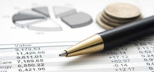 Impuesto del IVA