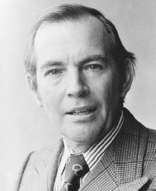 Christiaan Barnard-The Cardiac Surgeon From South Africa