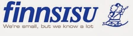 Rollerski Sponsor