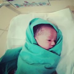 .Ameer Ziqri. 5th May 2013.