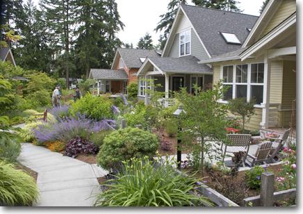 A Joyful Cottage All American Cottage Tour